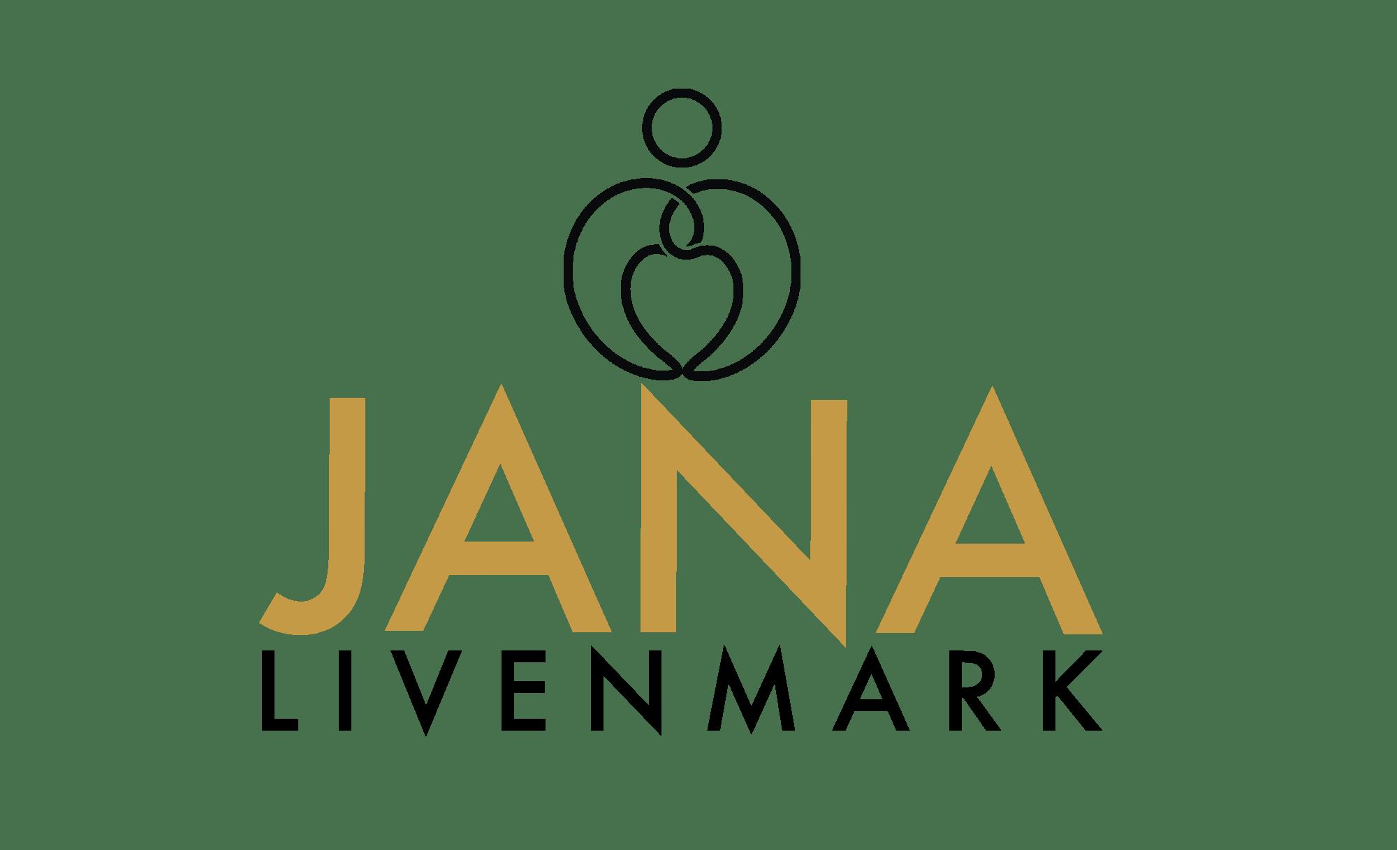 Jana Livenmark